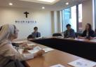 9월 법인산하시설장회의